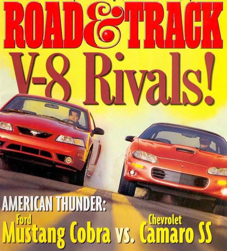 1999-ford-mustang-svt-cobra-vs-chevrolet-camaro-ss-01.jpg