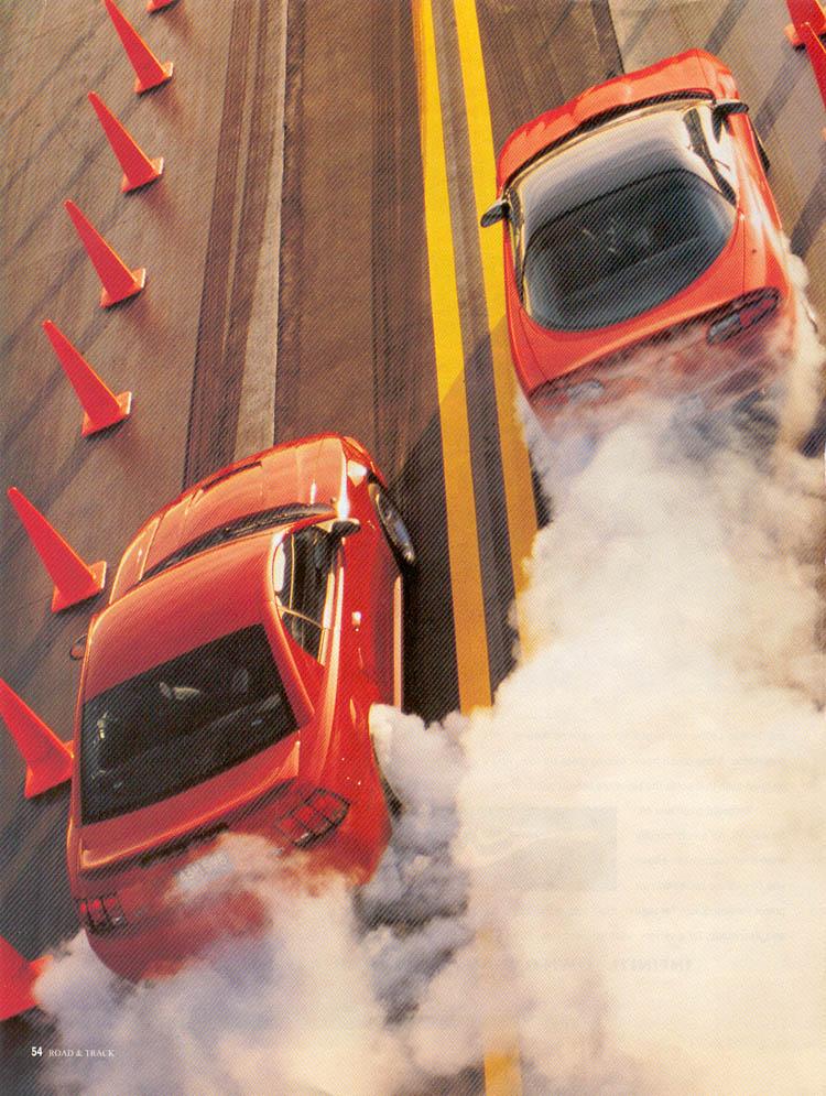 1999-ford-mustang-svt-cobra-vs-chevrolet-camaro-ss-02.jpg