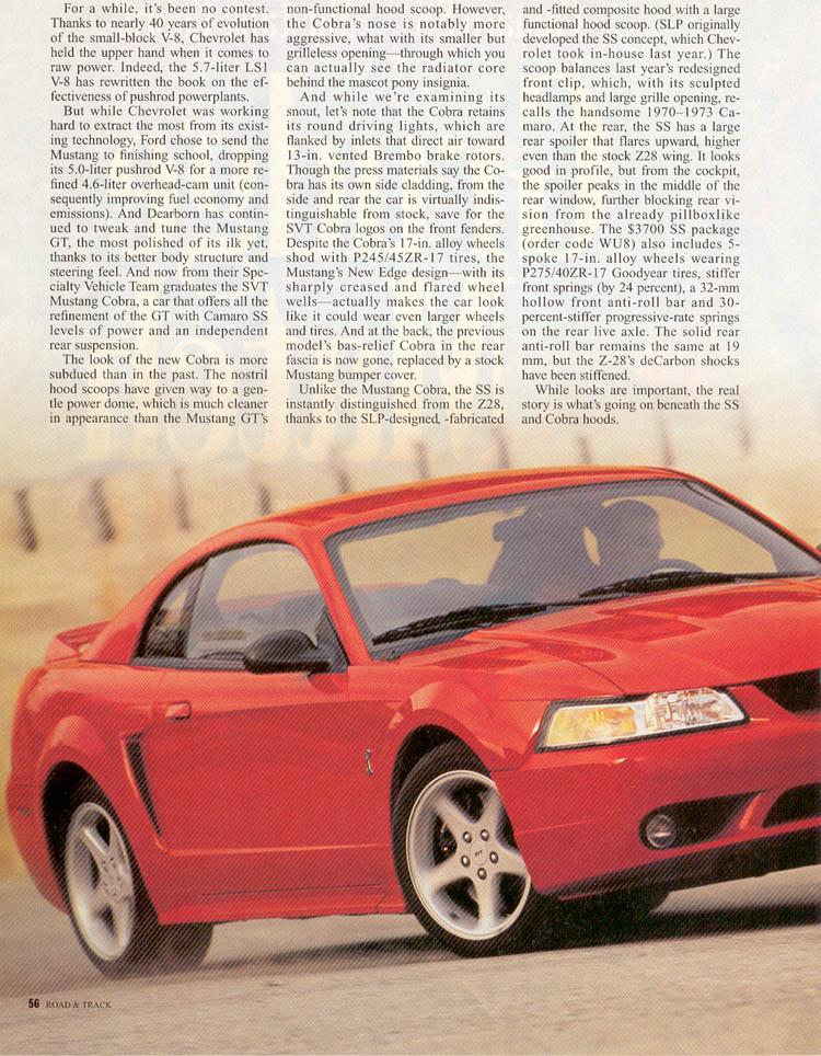 1999-ford-mustang-svt-cobra-vs-chevrolet-camaro-ss-04.jpg
