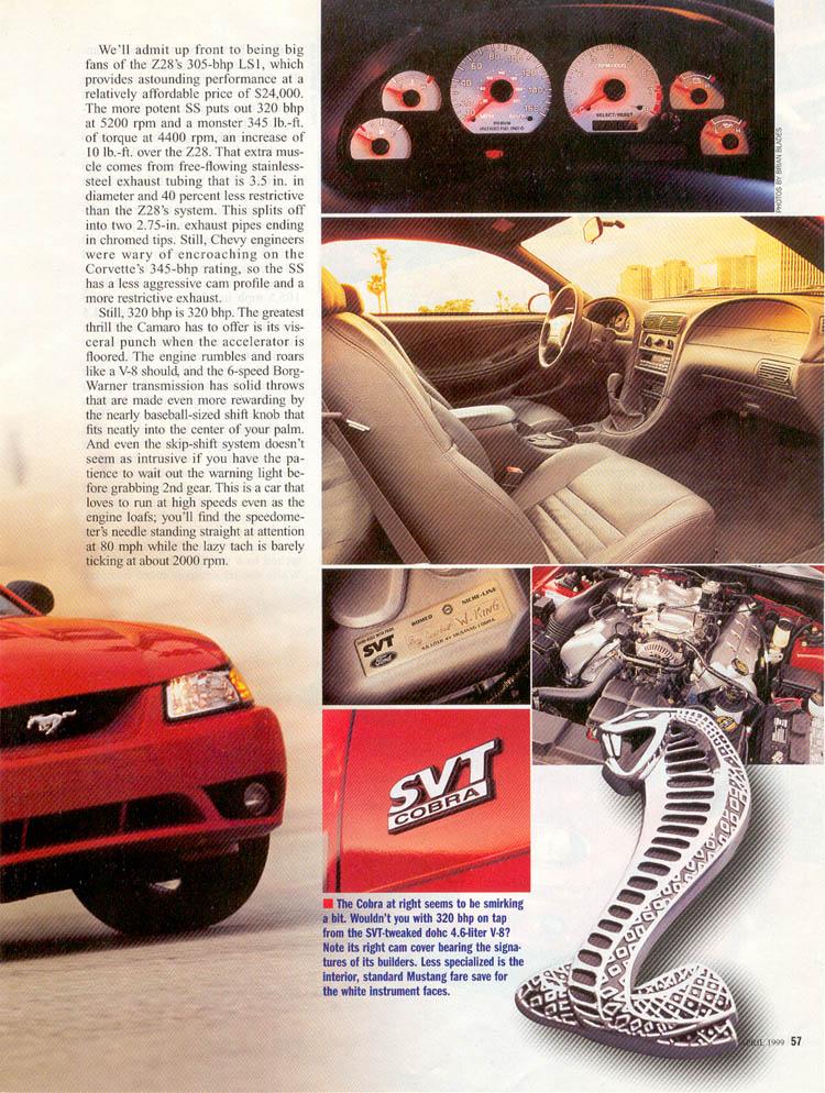 1999-ford-mustang-svt-cobra-vs-chevrolet-camaro-ss-05.jpg