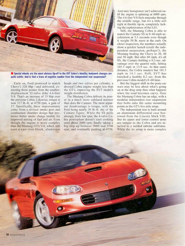 1999-ford-mustang-svt-cobra-vs-chevrolet-camaro-ss-06.jpg