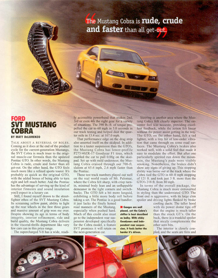 2004-ford-mustang-svt-cobra-vs-pontiac-gto-03.jpg