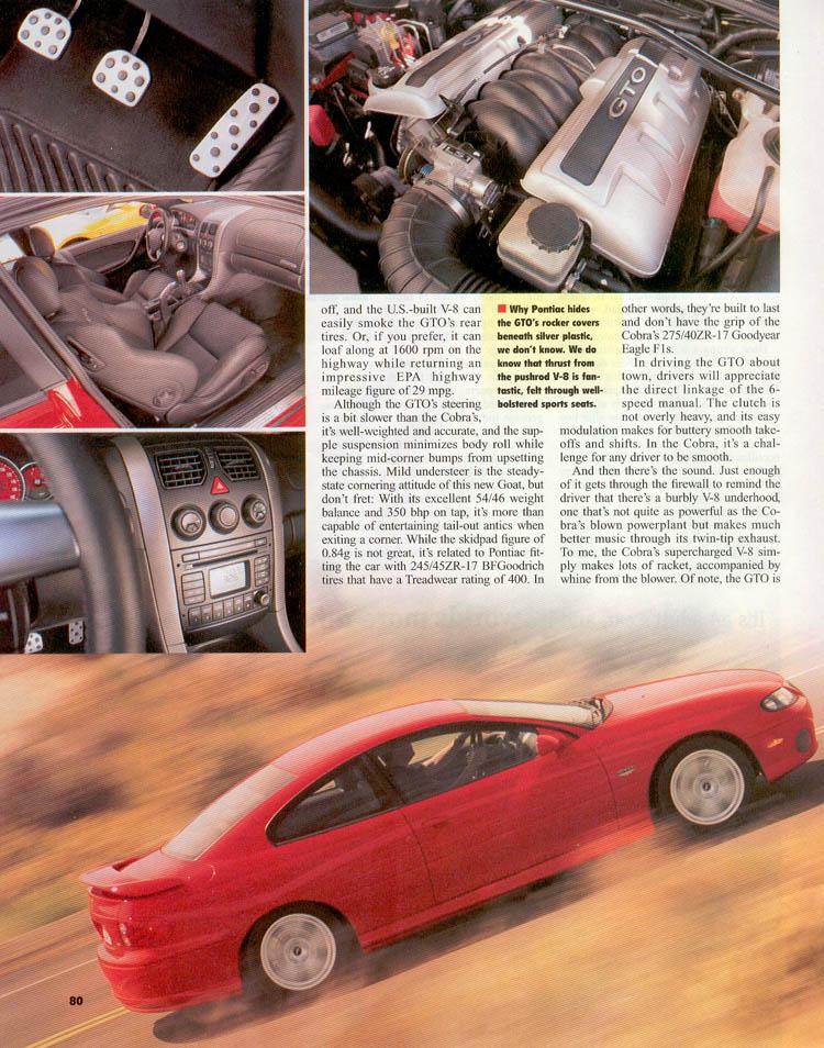 2004-ford-mustang-svt-cobra-vs-pontiac-gto-06.jpg