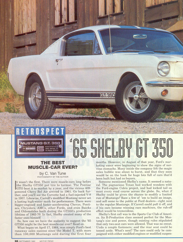 1965-ford-mustang-shelby-gt350-best-musclecar-ever-01.jpg