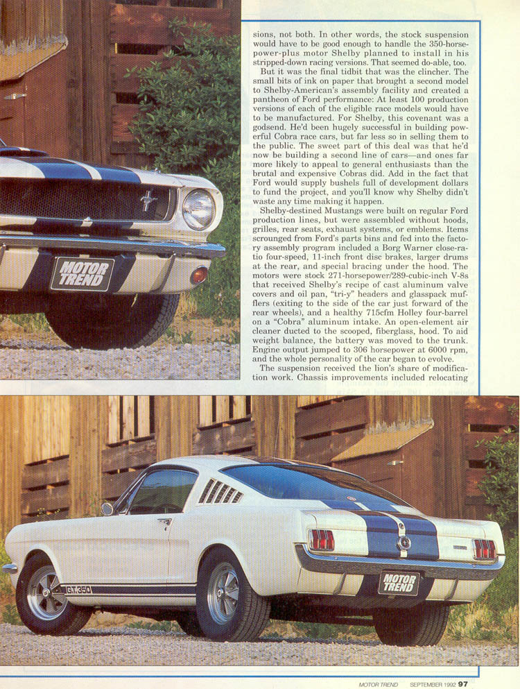 1965-ford-mustang-shelby-gt350-best-musclecar-ever-02.jpg