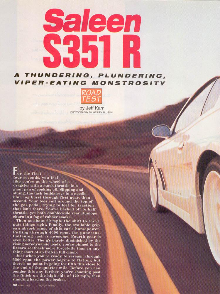 1996-ford-mustang-saleen-s351r-01.jpg