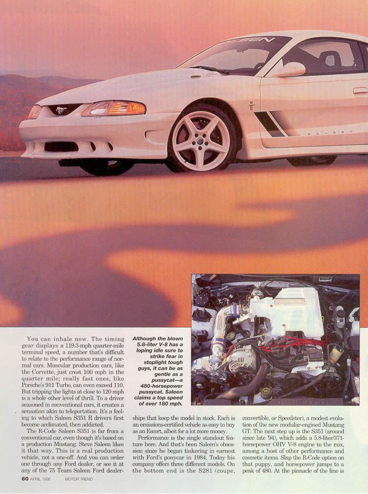 1996-ford-mustang-saleen-s351r-03.jpg
