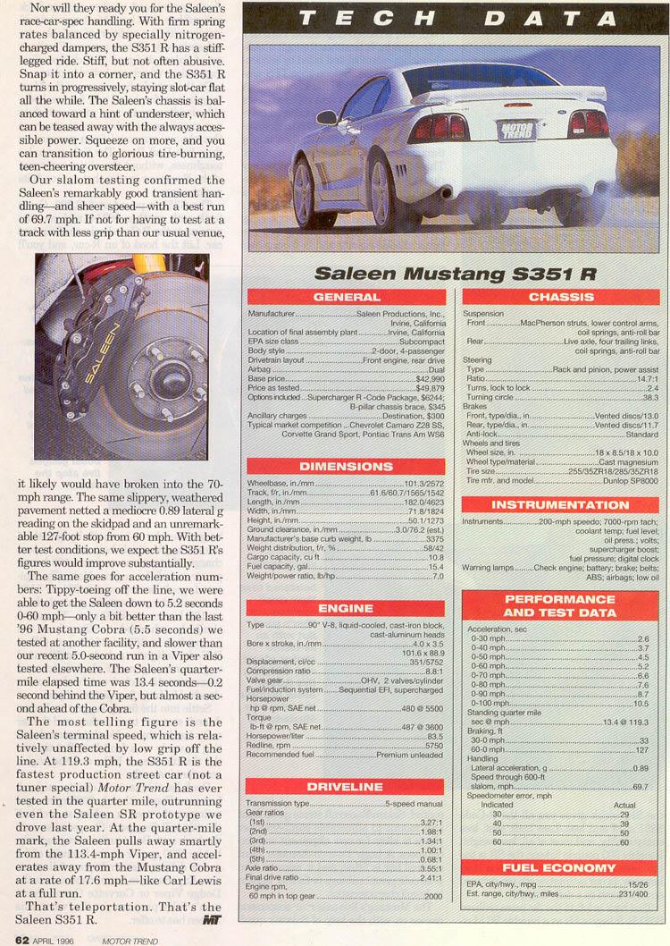 1996-ford-mustang-saleen-s351r-05.jpg