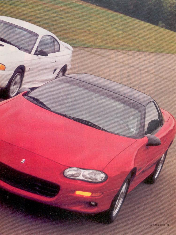1997-ford-mustang-svt-cobra-vs-chevrolet-camaro-z28-02.jpg