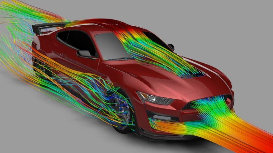 2020-ford-mustang-shelby-gt500-aero.jpg