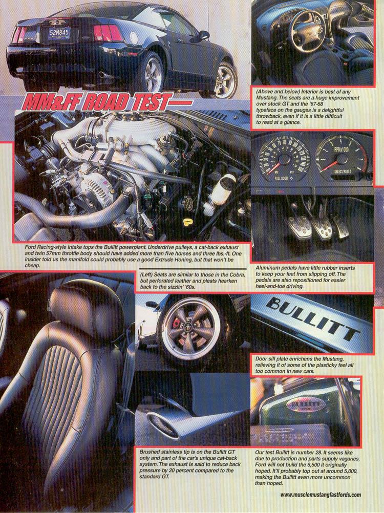 2001-ford-mustang-bullitt-gt-02.jpg