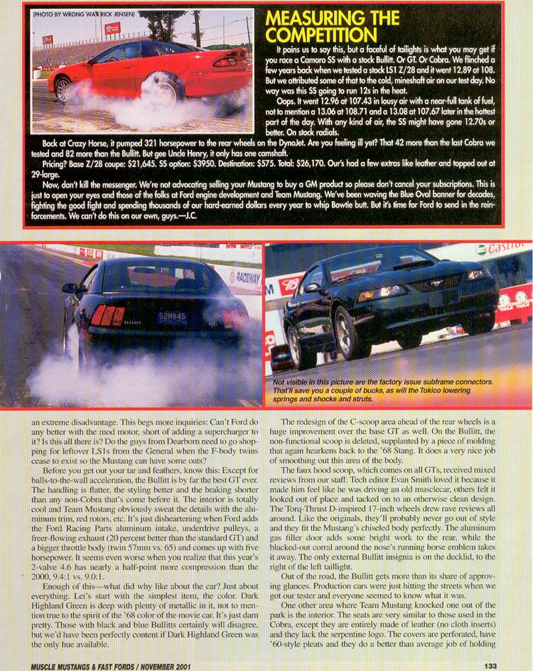 2001-ford-mustang-bullitt-gt-03.jpg