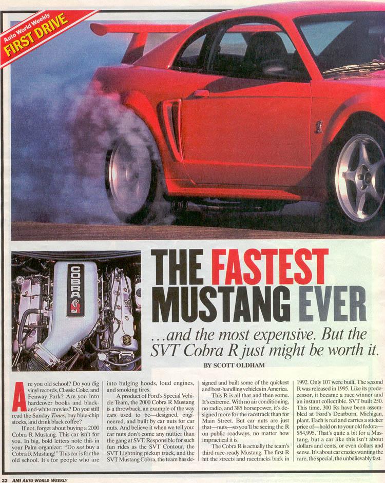 2000-ford-mustang-svt-cobra-r-01.jpg