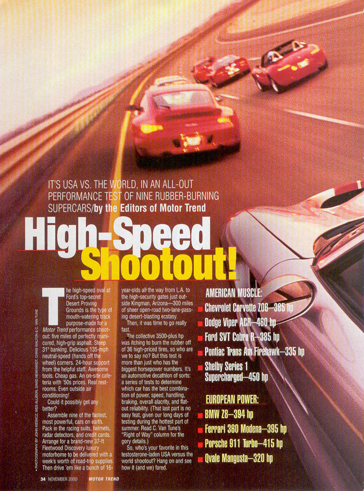 2000-ford-mustang-cobra-r-vs-competition-high-speed-shootout-01.jpg