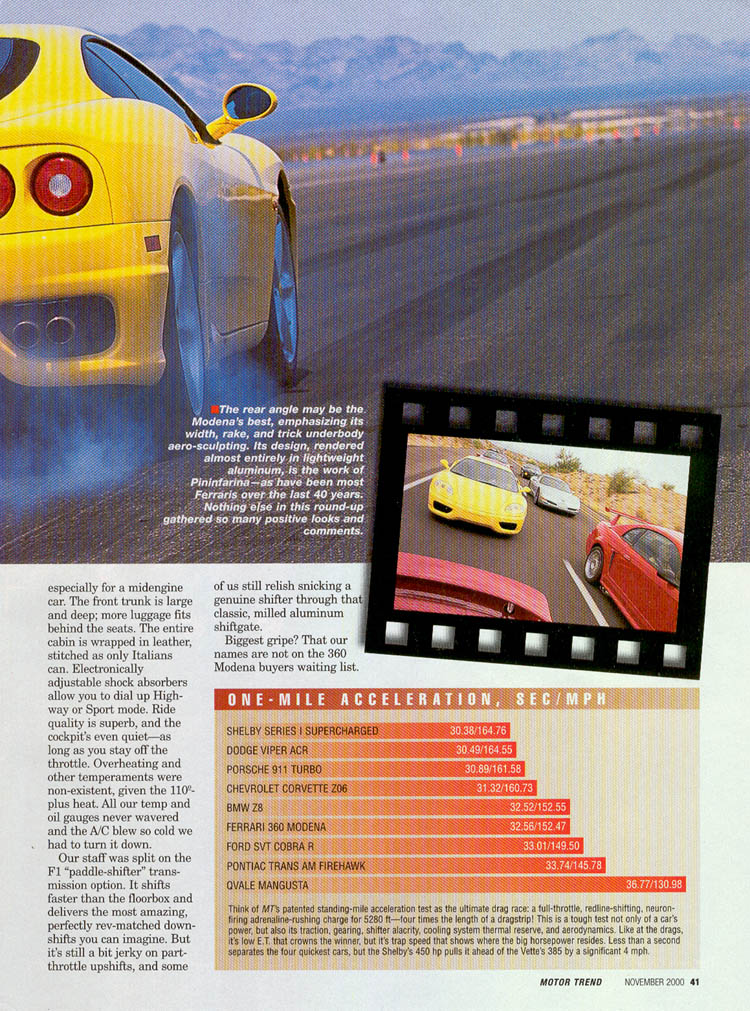 2000-ford-mustang-cobra-r-vs-competition-high-speed-shootout-08.jpg