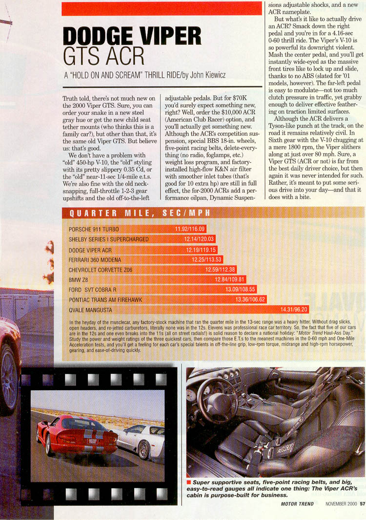 2000-ford-mustang-cobra-r-vs-competition-high-speed-shootout-19.jpg