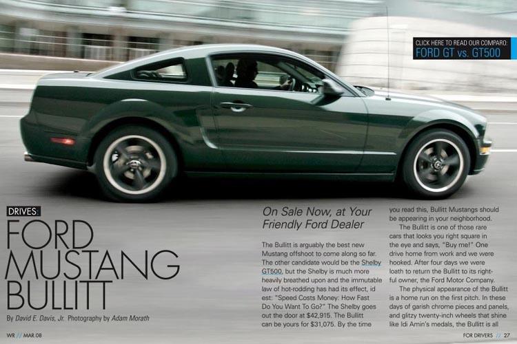 2008-ford-mustang-bullitt-driven-01.jpg