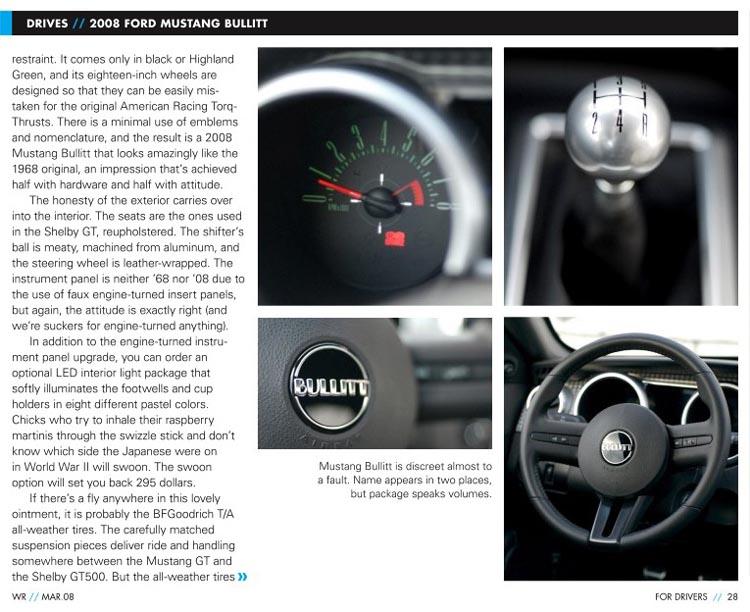 2008-ford-mustang-bullitt-driven-02.jpg