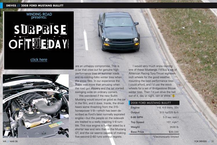 2008-ford-mustang-bullitt-driven-03.jpg