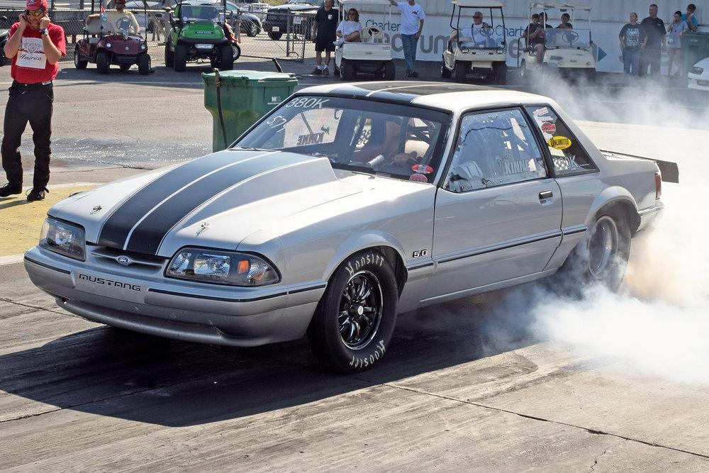 1988-ford-mustang-gt-byron-kinne.jpg