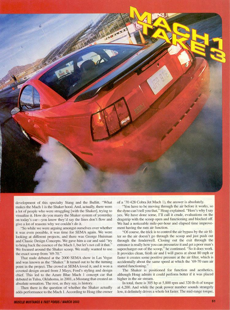 2003-ford-mustang-mach-1-take-3-04.jpg