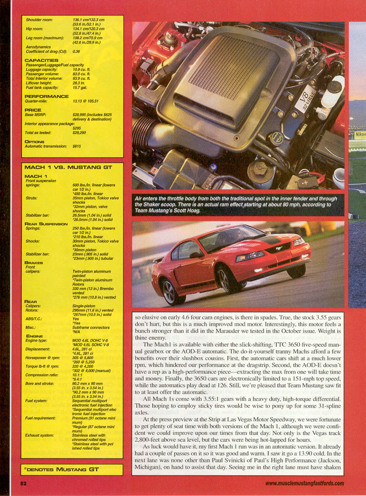 2003-ford-mustang-mach-1-take-3-05.jpg