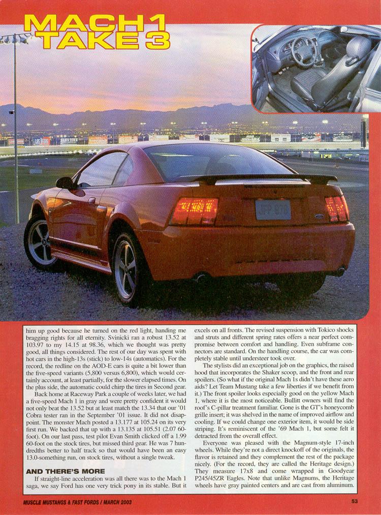 2003-ford-mustang-mach-1-take-3-06.jpg