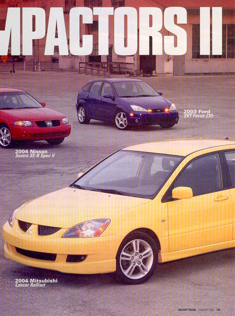 2003-ford-focus-svt-vs-competition-02.jpg
