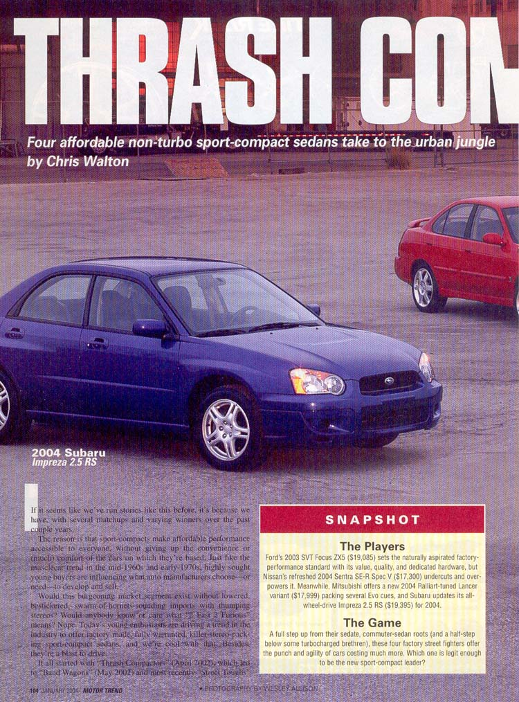 2003-ford-focus-svt-vs-competition-01.jpg