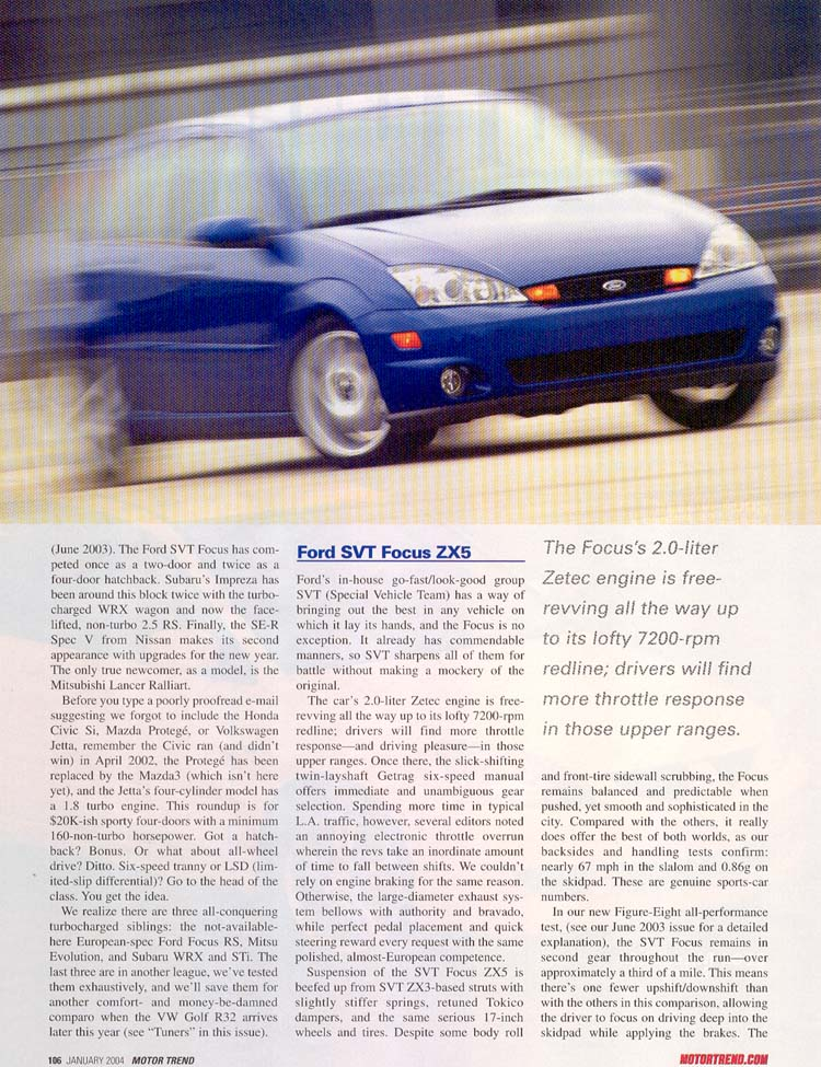 2003-ford-focus-svt-vs-competition-03.jpg