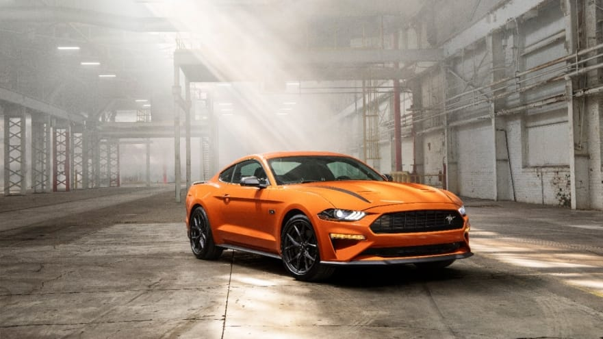 2020-ford-mustang-high-performance-package.jpg