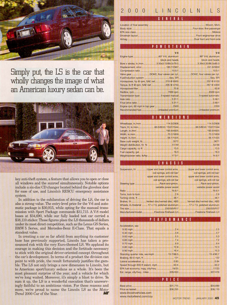 2000-lincoln-ls-motor-trend-car-of-the-year-04.jpg