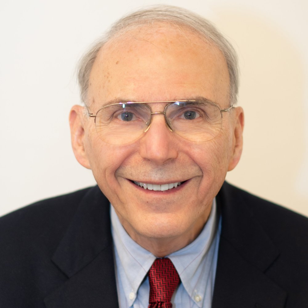RICHARD S. ROTHBERG    Senior Counsel