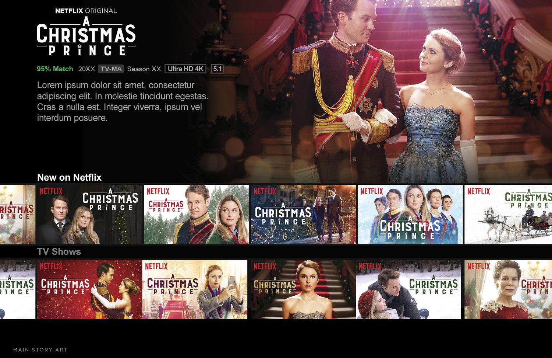 wca_netflix_july_2018_cp3jpg - Is A Christmas Story On Netflix