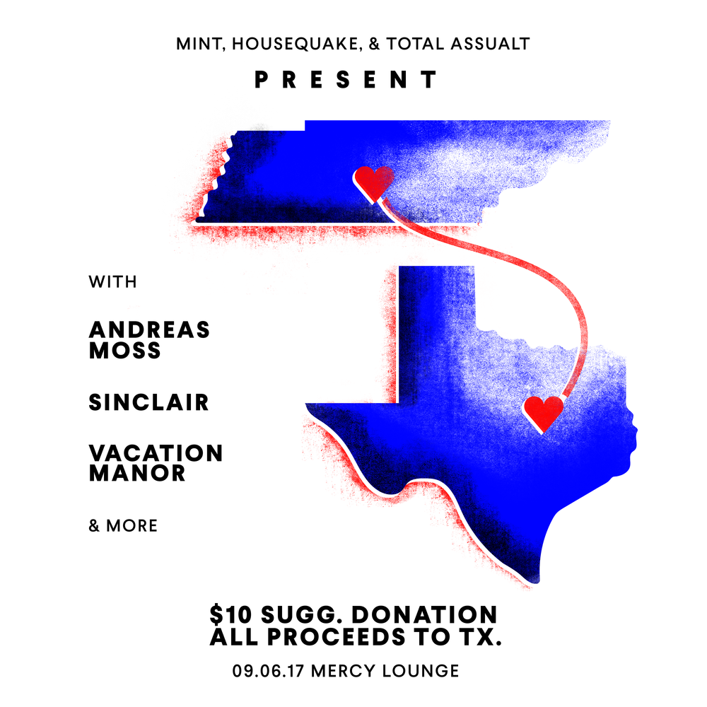 Tn-TX_withtext_2.png