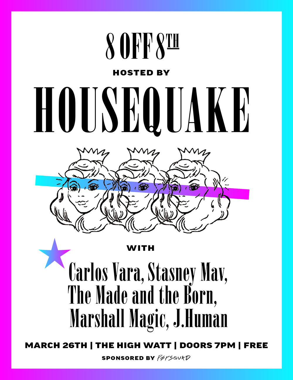 housequake-poster.png