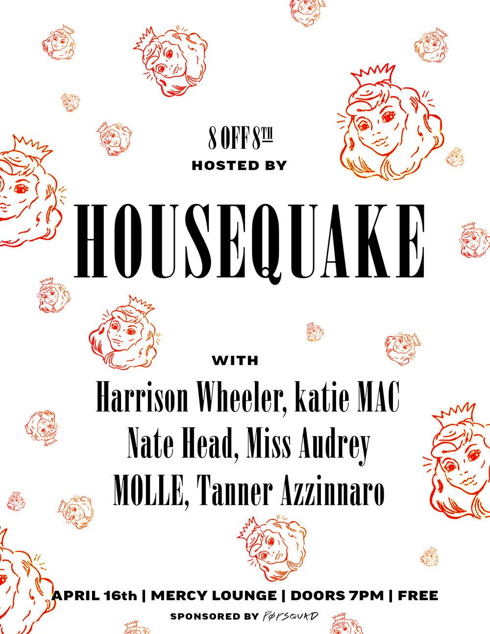 housequake-poster_2.jpg