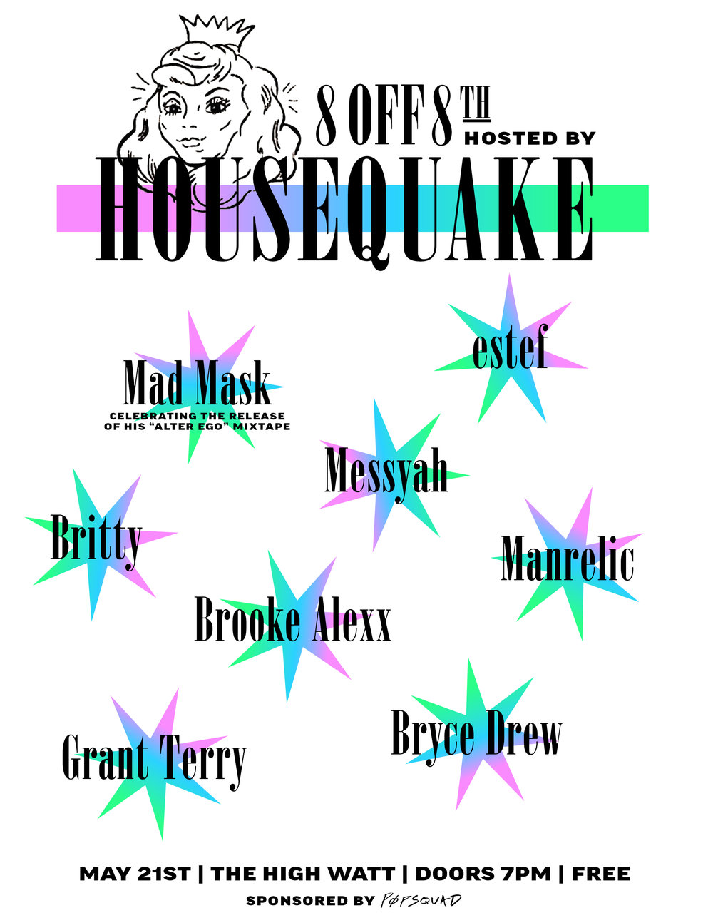 housequake-poster_3.jpg
