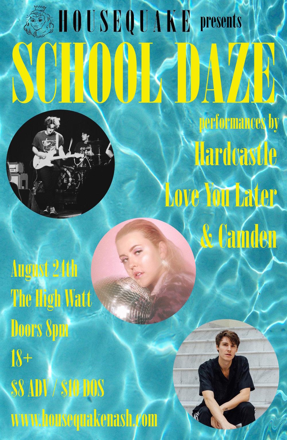 school daze poster.jpg