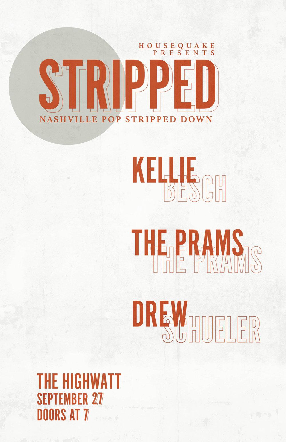 Stripped show final2.jpeg