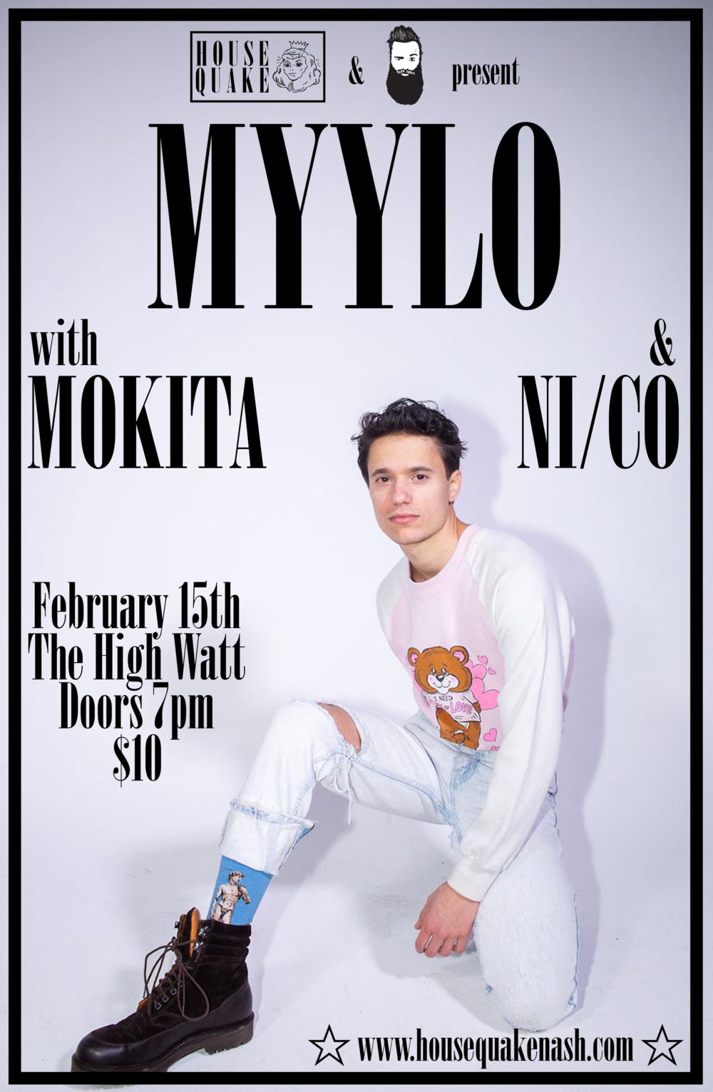 myylo poster size copy.png