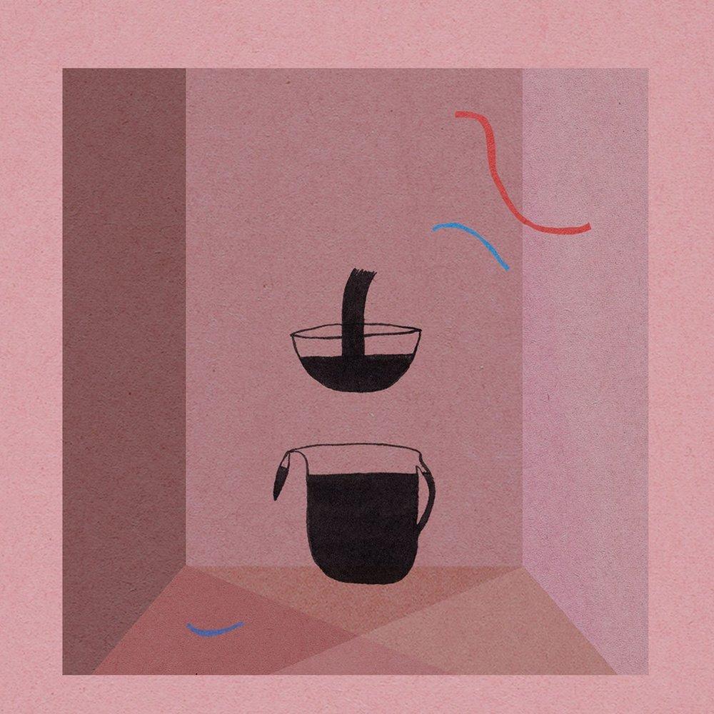 DEVENDRA BANHART - THE BALLAD OF KEENAN MILTON - 1:15PMAlbum: Mala (2013)Label: Nonesuch Records