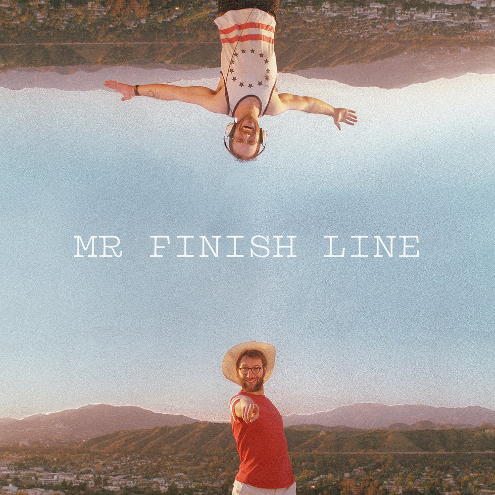 VULFPECK - BIRDS OF A FEATHER, WE ROCK TOGETHER(FEAT. ANTWUAN STANLEY) - Album: Mr. Finish Line (2017)Label: Vulf Records