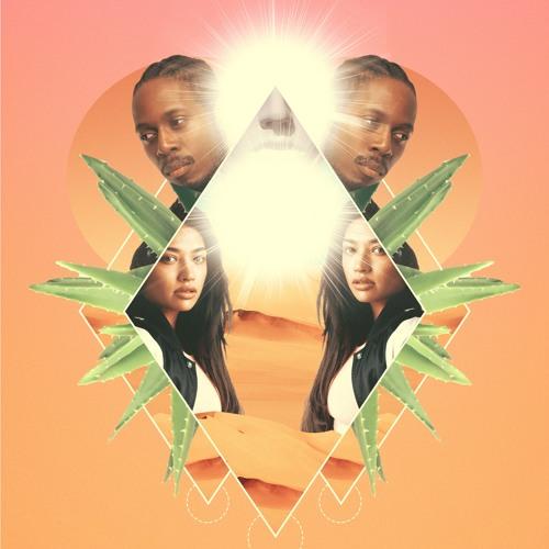 VANESSA WHITE - LOW KEY (FEAT. ILLA J) - 1:04PMAlbum: Low Key (2016)Label: Salute the Sun Records