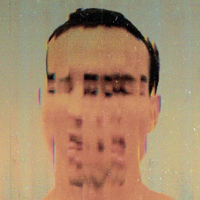GABRIEL GARZÓN MONTANO - 6 8 - Album: Bishouné: Alma del Huila- EP (2014)Label: Styles Upon Styles
