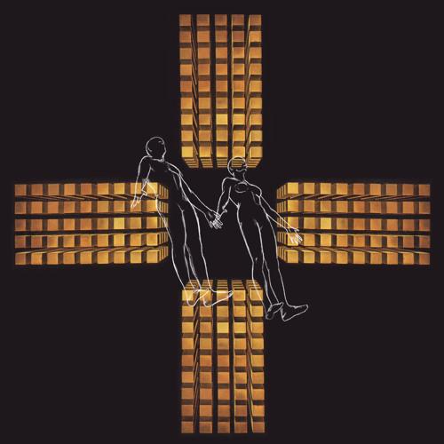ALEX BUREY - UNSPOKEN - Album: Single (2014)Label: Independent