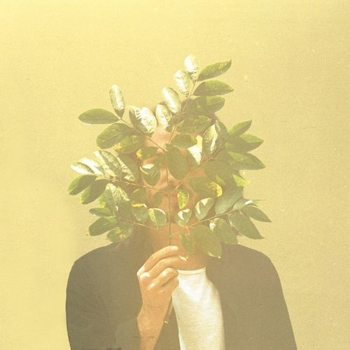FKJ - WHY ARE THERE BOUNDARIES - Album: French Kiwi Juice (2017)Label: Roche Musique