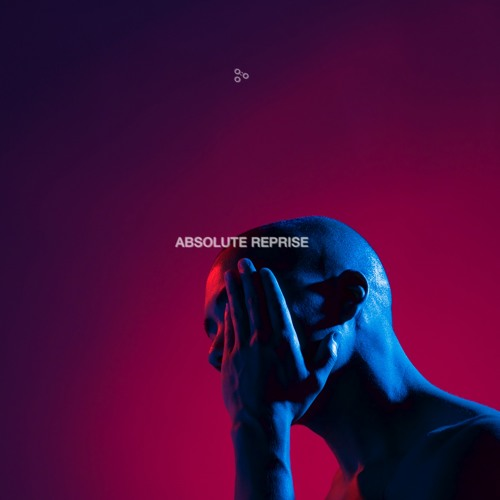 MIDNIGHT - ABSOLUTE REPRISE - Album: Single (2016)Label: Majestic Casual Records