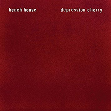 BEACH HOUSE - PPP - 12:56PMAlbum: Depression Cherry (2015)Label: Sub Pop Records