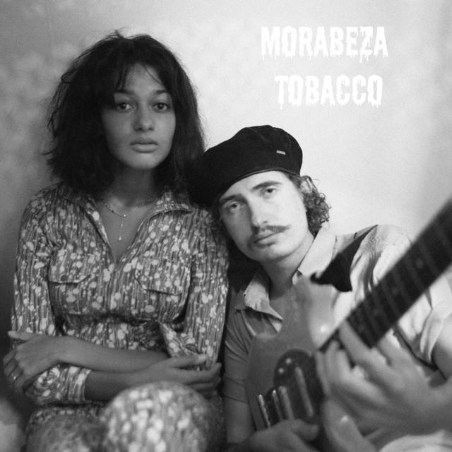 MORABEZO TOBACCO - TTYL - 12:11PMAlbum: Single (2018)Label: Nav Recordings